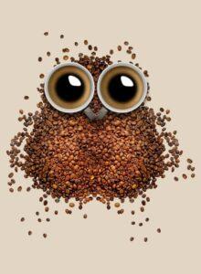 coffee - תוכן - דיגיטל - מיתוג - ייעוץ - עסקי