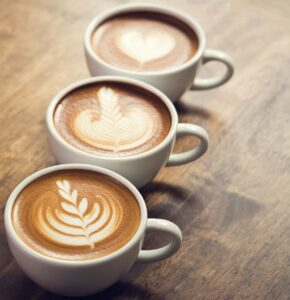 coffee תוכן - דיגיטל - מיתוג - ייעוץ - עסקי