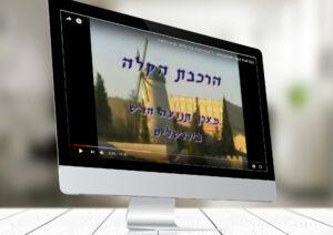 video marketing - שיווק דיגיטלי באינטרנט