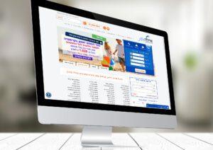 כתיבה שיווקית - קופירייטינג - תוכן - דיגיטל - ייעוץ