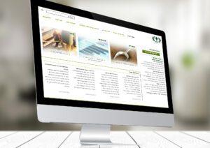 תוכן - דיגיטל - מיתוג - ייעוץ