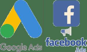 face-google-ads