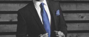Counseling - ייעוץ ומיתוג עסקי
