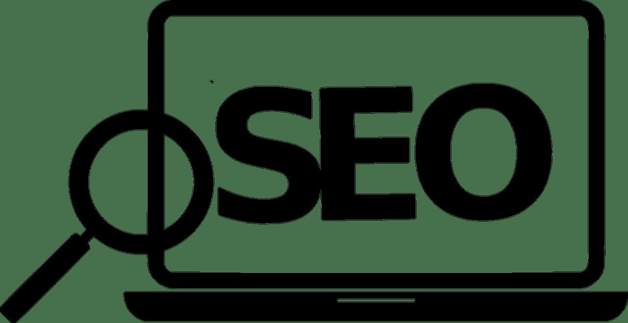 SEO - שיווק דיגיטלי באינטרנט